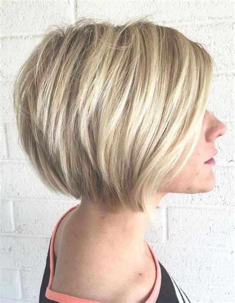 should thin hair wear stacked bob 1000 images about haircuts style and color on pinterest