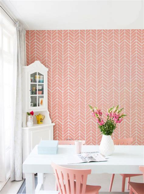 peel and stick vinyl wallpaper removable peel and stick self adhesive vinyl wallpaper by