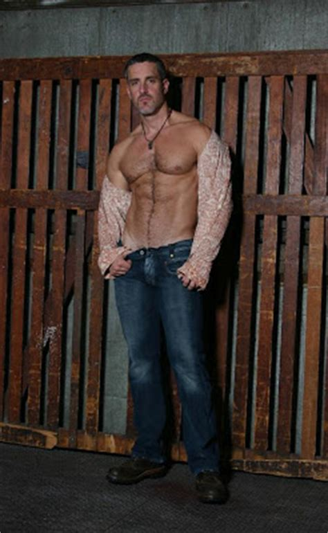 sexy guys  jeans colton ford