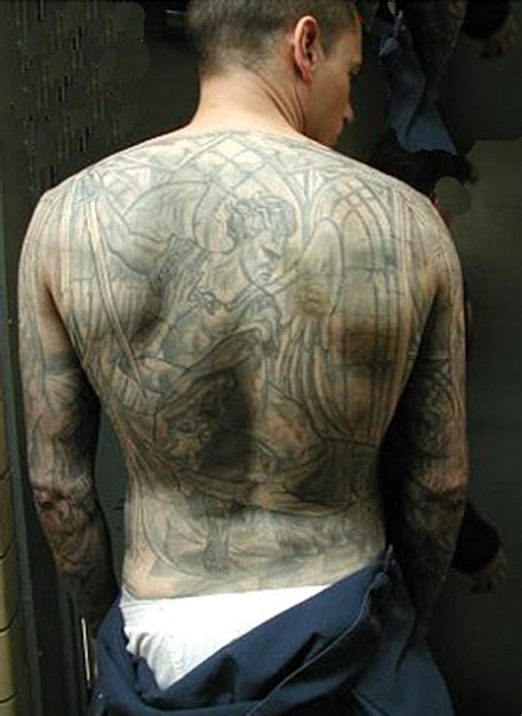 tattoo inspiration on pinterest the dark tower prison