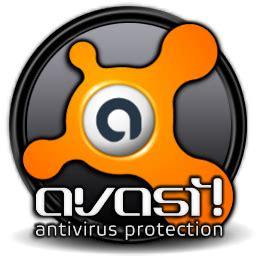avast mobile security & antivirus v4.0.7888 (apk) | biggtrixs