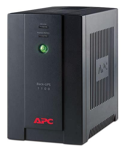 Ups Apc Bx 1100 apc 1100va 230v power saving ups bx end 2 19 2016 4 41 pm