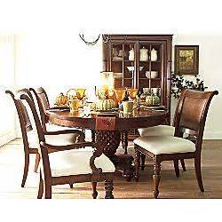 West Indies Dining Room Furniture kitchen furniture from jc penny hutch sideboard and