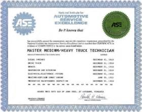 ase certificate template blank ase certificate related keywords blank ase