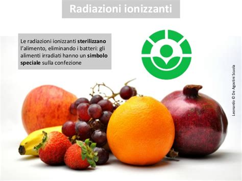 conservazione alimenti agricoltura conservazione cibi