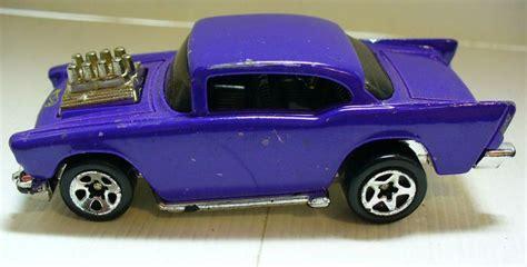 Diecast Motormax 1976 Chevy Hotwheels Hw 40 best wheels 1957 chevy images on chevy wheels and diecast