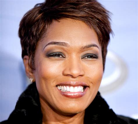short hairstyles for fat faces age 40 24 most suitable short hairstyles for older black women