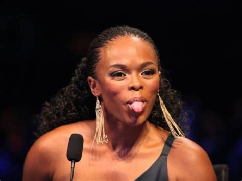 unathi hairstyle here is your idols sa top 10 frankly speaking tvsa