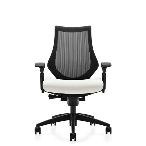 office furniture indianapolis 100 used office furniture stores indianapolis