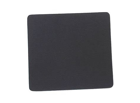 Mouse Pad Microsoft black microsoft mouse pad of big rectangle c00820 buy at lowest prices