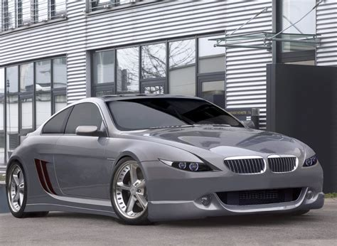 how to learn everything about cars 2007 bmw 3 series user handbook 2007 bmw 6 series overview cargurus