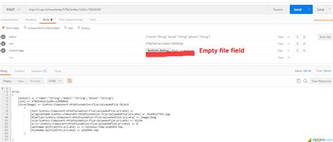 view layout not found laravel laravel file not passed but available in request
