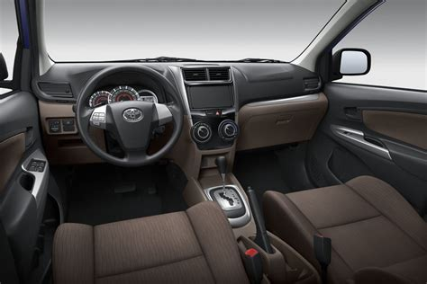 I5 Toyota Toyota Motor Philippines Offers Smart Advantage With 2015