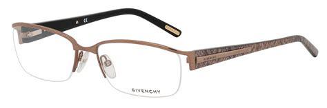 givenchy vgv 429 eyeglasses free shipping