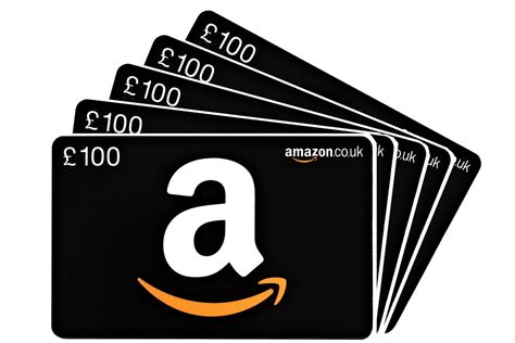 Win Amazon Gift Card Survey - win 100 gift vouchers to win a 100 gift voucher madina win a 100 gift voucher
