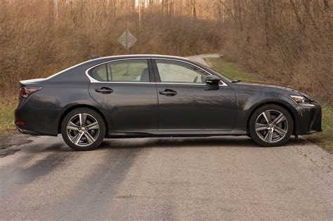 Lexus Gs 2020 by Lexus 2020 Lexus Gs 450h Get A Major Update 2020 Lexus