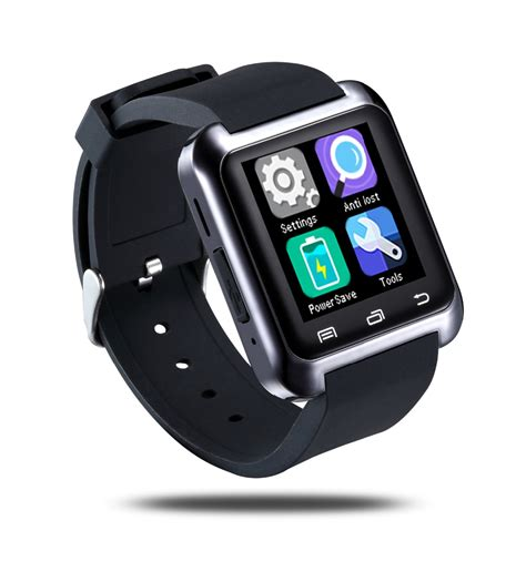 smart for android montre bluetooth smart cell phone bluetooth sports smartwatch for iphone samsung android