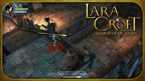 lara guardian of light apk s lara explores android on sony xperia s ion and play handsets
