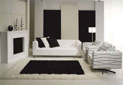 imagenes salas minimalistas como decorar salas minimalistas