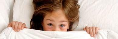 mi hijo se hace pipi en la cama enuresisblog sobre beb 233 s y m 225 s bebesymuchomas
