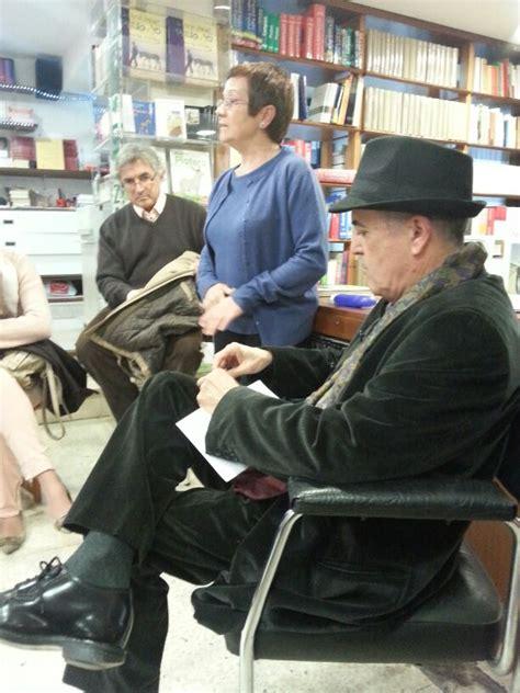 libreria saltes 187 cobos wilkins abre los actos conmemorativos