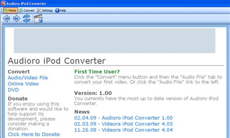 free download mp3 converter mobile phone top 20 mobile mp3 converter app free download for iphone