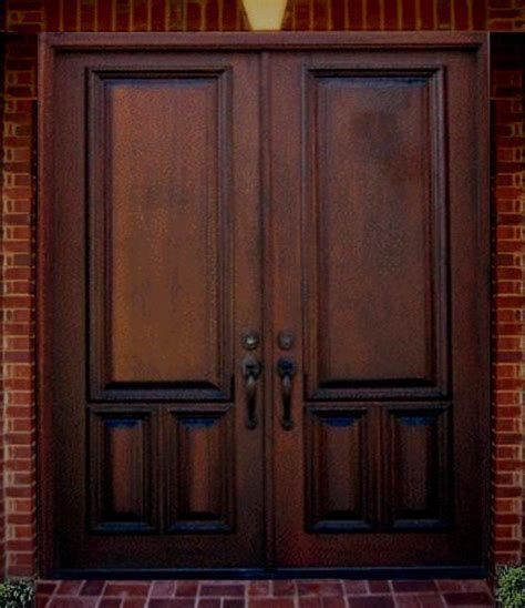 New Interior Doors For Home by Amazing New Home Door Design Upgrade Your House With New