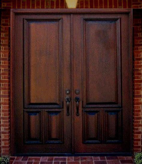 Amazing New Home Door Design Upgrade Your House With New Interior Doors   luxurydreamhome.net