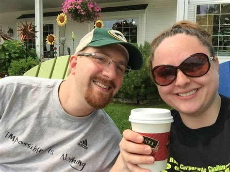 Door County Coffee And Tea by Summer In Door County Jama