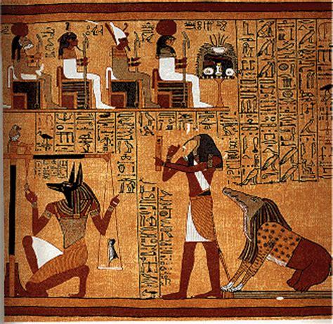 imagenes civilizaciones egipcias primeras civilizaciones egipcias antiguo egipto y rio nilo