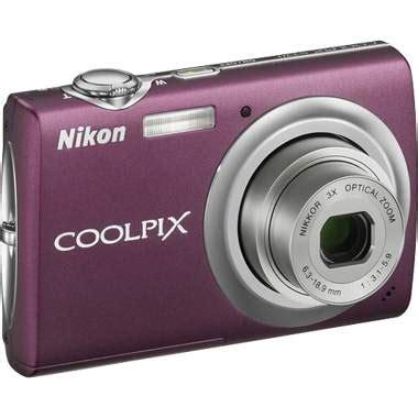 camera lens stuck? nikon digital camera?   yahoo answers