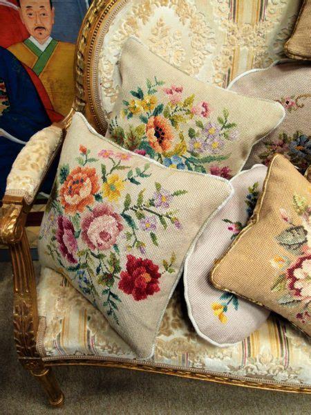 divanetti antichi divanetti antichi 28 images antichit 224 il tempo