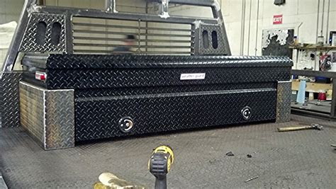 boxes for flatbeds flatbed s p customs