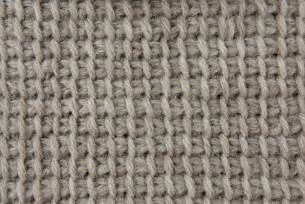 johnathan s blog free easy afghan crochet patterns for beginners