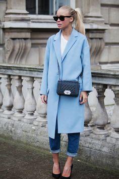 Rhianna Fashionweek With The Botkier Gladiator Bag by Gigi Hadid Discovered The Coolest Fall Handbags Denim