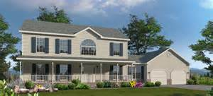 2 story homes helena two story style modular homes