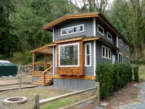 Tiny House Models 400 Sqft Park Model Tiny House Park Model Homes