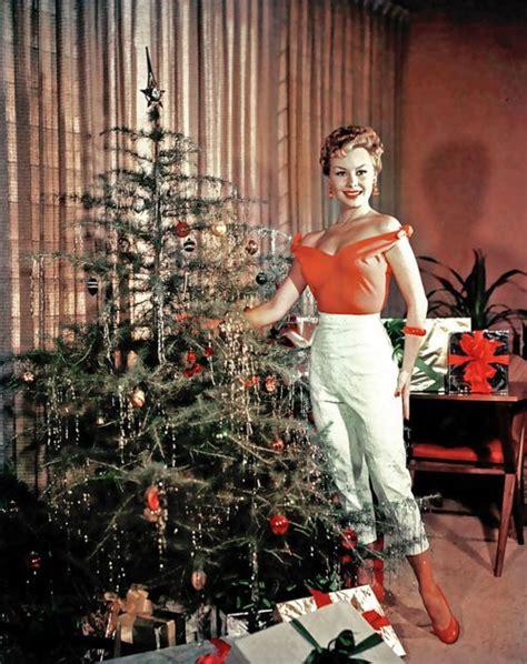 mitzi gaynor white christmas friday photos celebrates