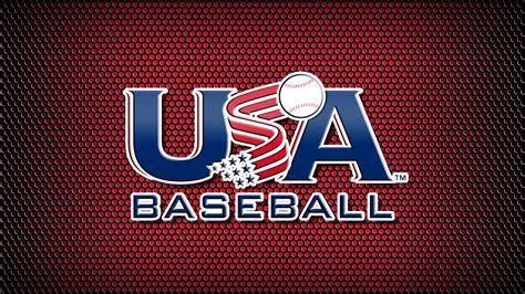 usa baseball wallpaper 908188