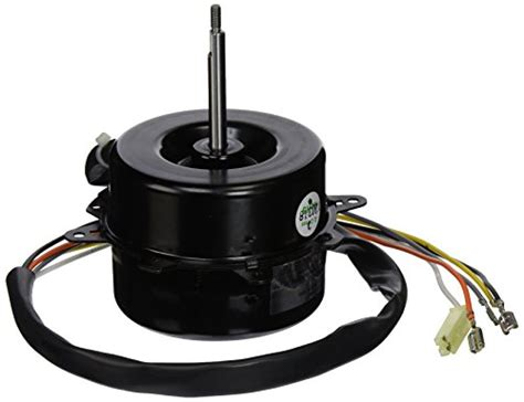 Electric Motor Store general electric wj94x10236 air conditioner blower motor