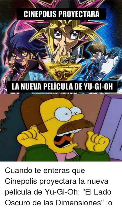 Yugi Memes - 25 best memes about yu gi oh yu gi oh memes