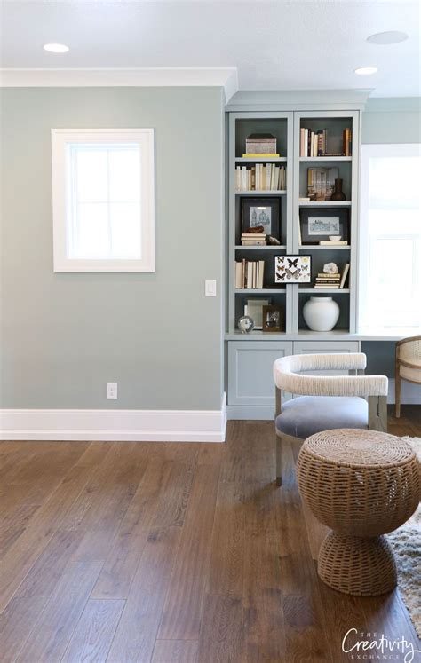 wall colors 2019 paint color trends and forecasts a paint color