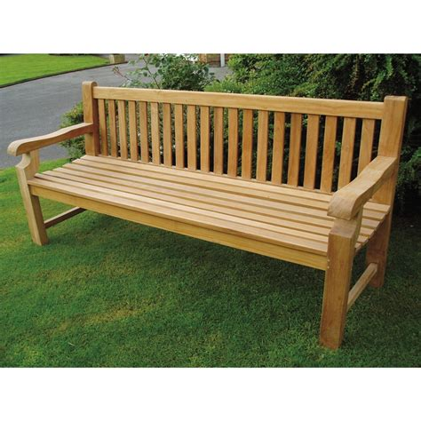 teak bench teak bench style the clayton design enduring luxury
