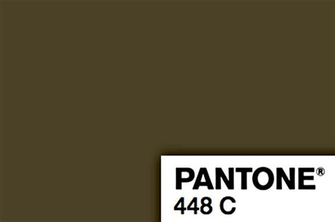 opaque couche the world s ugliest colour has been revealed but what do