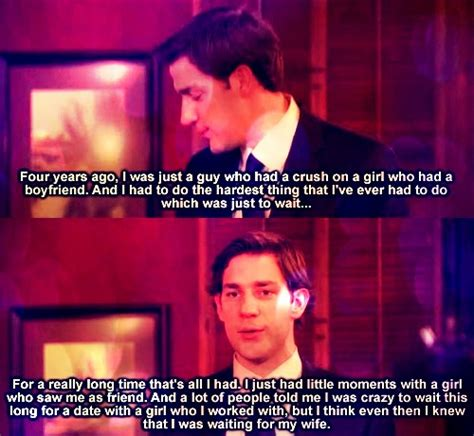 Wedding Quotes The Office by Jim Halpert Quotes Wedding Quotesgram 893914 Quotesnew