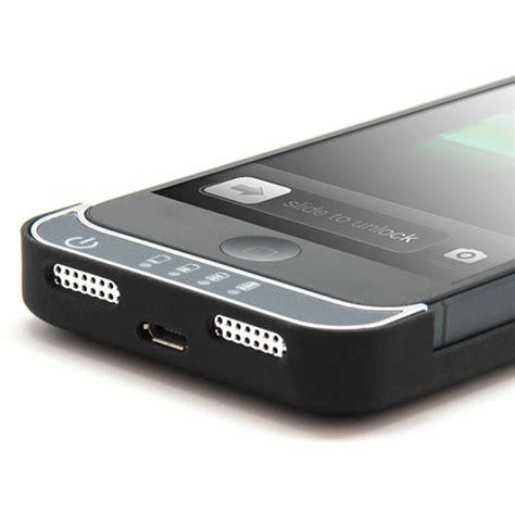 fundas bateria iphone 5 bater 237 a funda para iphone 5 env 237 o gratuito e entregas