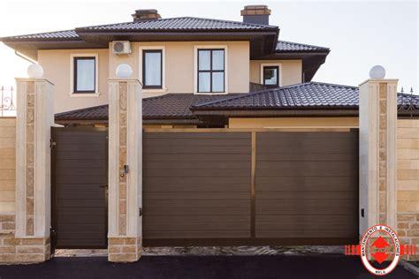 puertas garajes automaticas mantenimiento de puertas autom 225 ticas de garaje en m 225 laga