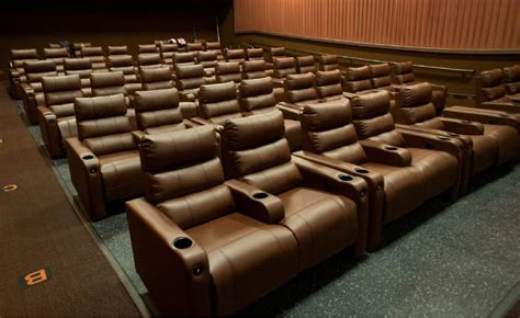 cinemark recliners blog archives the willis group