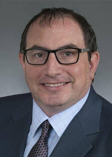Jonathan Levine Attorney Emory Mba by David M Grinberg Sidley Llp