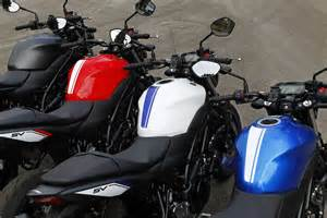 Suzuki Motorcycles Prices New Yamaha Motorcycles 2015 Book Covers